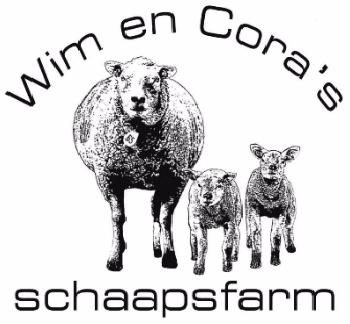 Wim en Cora's schaapsfarm | Bed&Breakfast